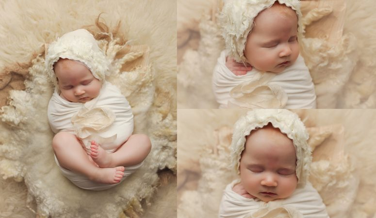 OLDER NEWBORN BABY GIRL KINLEY GRACE | BROTHER SISTER DUO | ORLANDO FL AVALON PARK NEWBORN PHOTOGRAPHER | MICHELLE SPERRY PHOTOGRAPHER