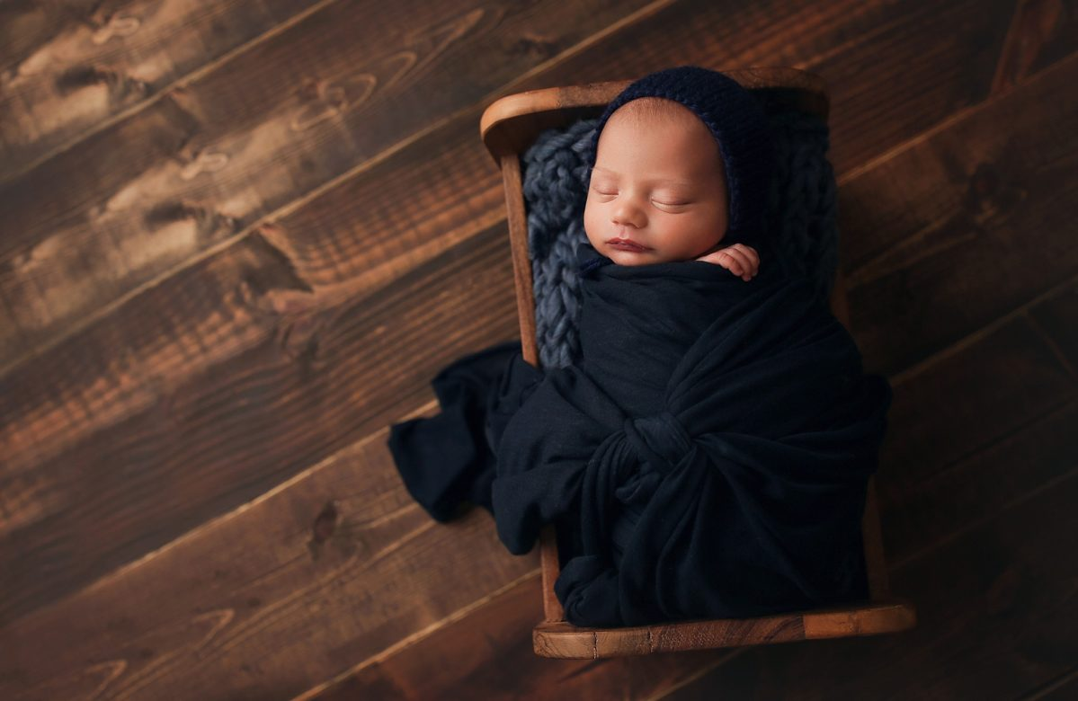 NEWBORN BABY BOY REMY | BROTHERLY LOVE | ORLANDO LAKE NONA FL NEWBORN PHOTOGRAPHER | MICHELLE SPERRY PHOTOGRAPHY