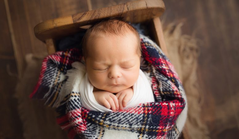 NEWBORN BABY BOY | RAISING BEAUTIFUL BOYS | ORLANDO FL AVALON PARK NEWBORN PHOTOGRAPHER | MICHELLE SPERRY PHOTOGRAPHY